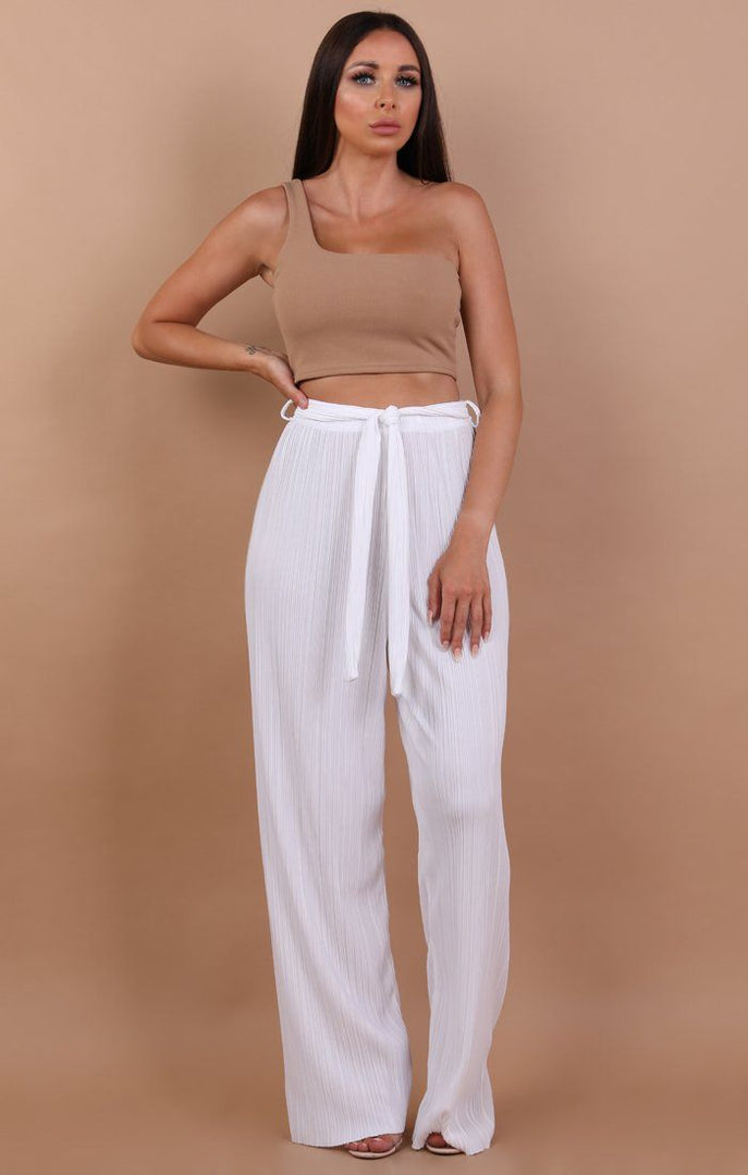 Beige-One-Shoulder-Crop-Top-Keeley