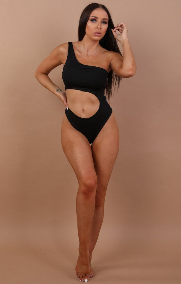 Black-One-Shoulder-Cut-Out-Swimsuit-Skye