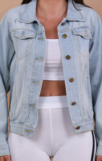 Blue-Denim-Distressed-Rip-Jacket-Shahla