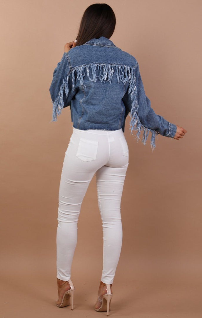 Blue-Denim-Tassel-Back-Jacket-Corrine