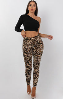 Tan-Leopard-Print-Patterned-Leggings-Kayleigh
