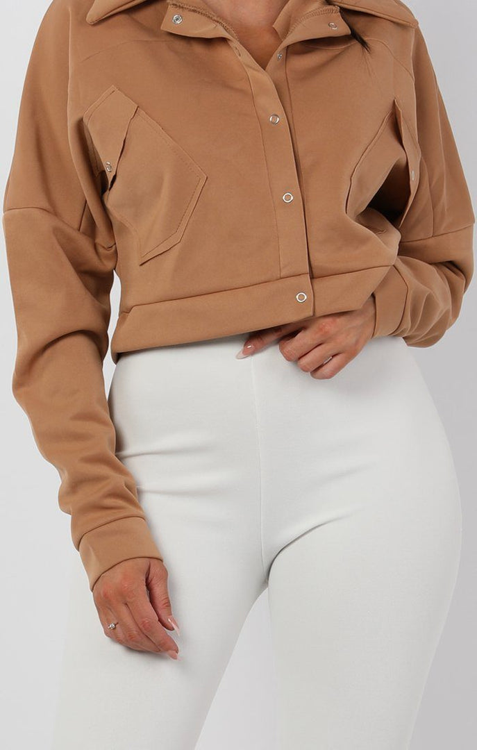 Camel-Cropped-Trucker-Jacket-Holden
