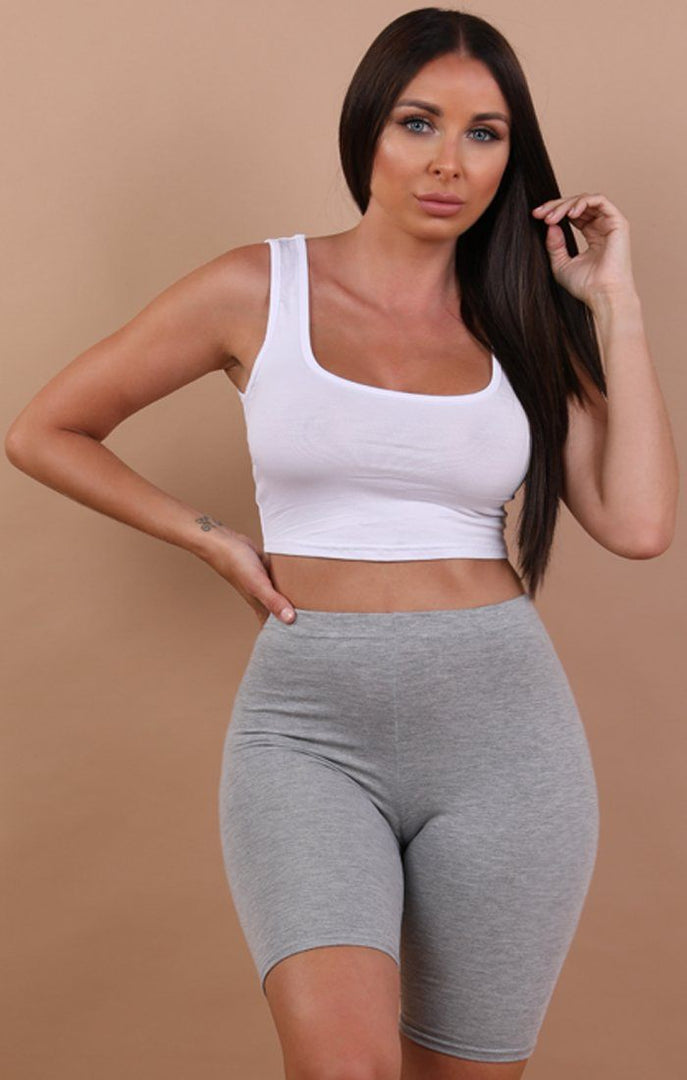 Grey-cropped-basic-leggings-Roxanne