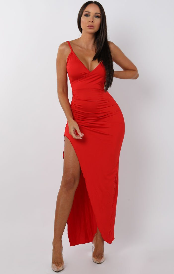 Red-Open-Back-Split-Leg-Maxi-Dress-Nikki