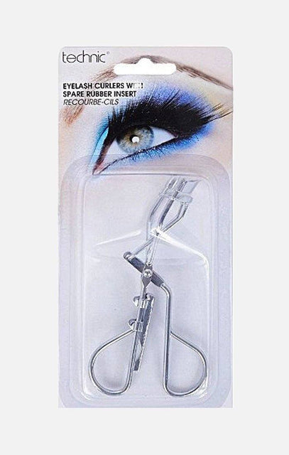 Technic Eyelash Curler