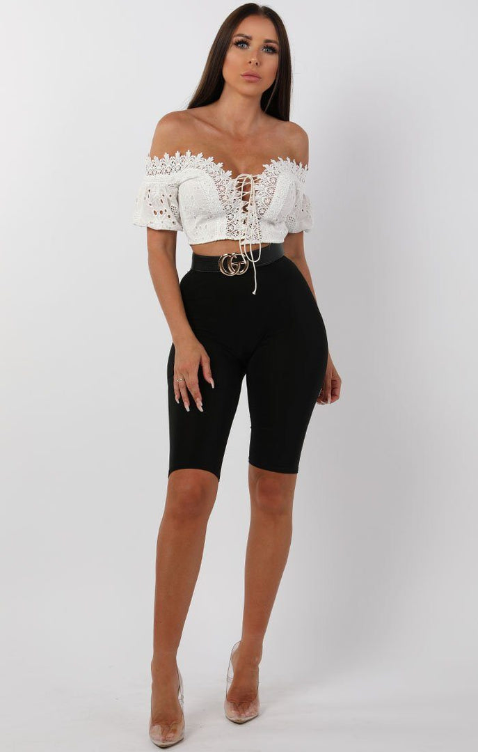 White-Bardot-Embroidery-Crop-Top-Saphina