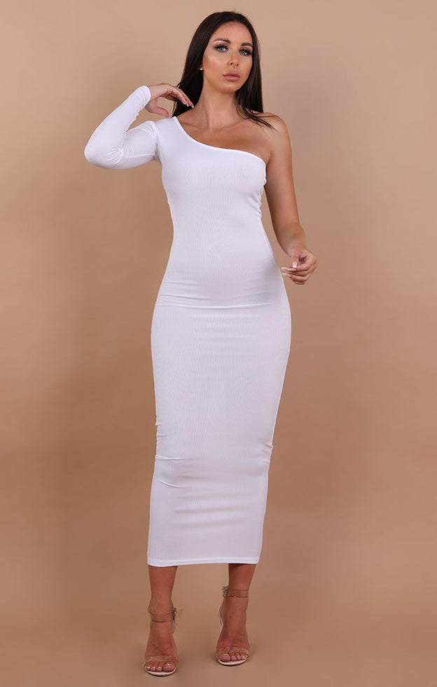 White-One-Shoulder-Maxi-Dress-Opal