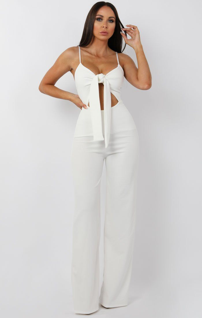White-Tie-Front-cut-Out-Jumpsuit-Moira