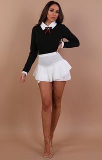 Black-bow-tie-long-sleeve-bodysuit-Tamsin