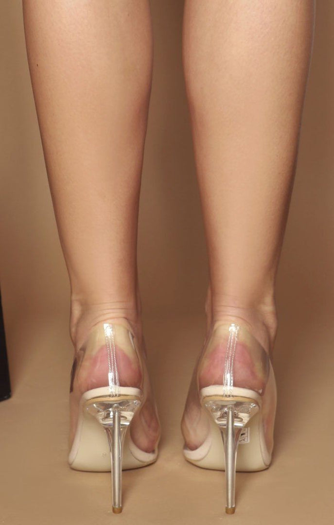 Clear-Perspex-stiletto-heel