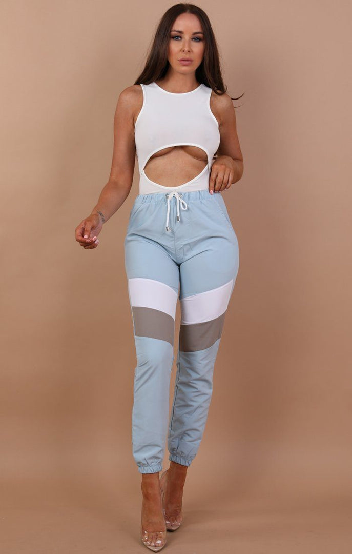 Light-Blue-Contrast-Festival-Joggers