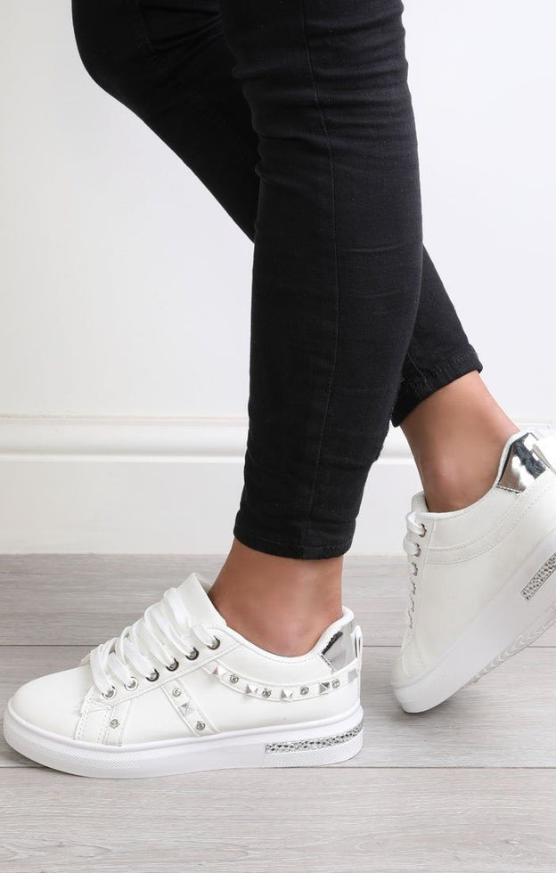 White-studded-Diamante-Trainers-charlotte
