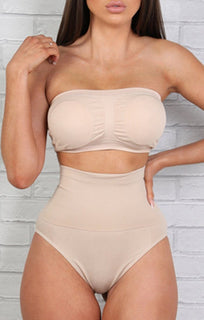 nude-seamless-firm-control-briefs