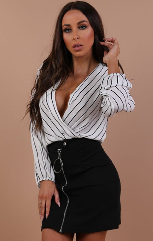White-and-black-striped-shirt-bodysuit–Nala