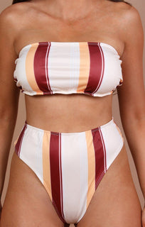Cream-with-stripe-Detail-Bikini-Bottoms
