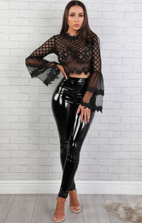 black-lace-bell-sleeve-crop-top-alanna