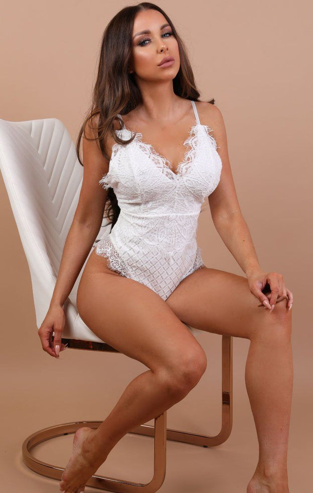 white-lace-top-bodysuit-harper