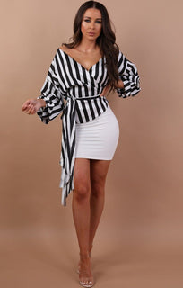 black-and-white-stripe-wrap-shirt-thea