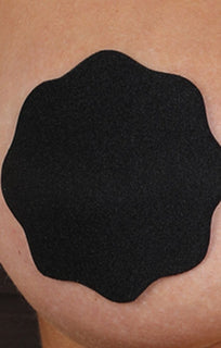 black-fabric-adhesive-nipple-cover