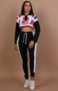 Black-Collared-USA-Crop-Jumper