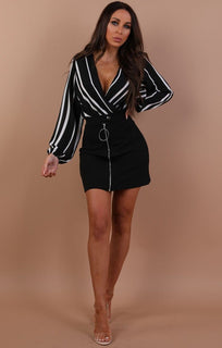 Black-and-white-striped-shirt-bodysuit–Nala