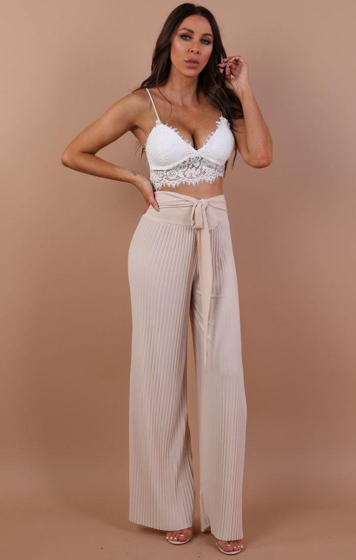 Cream-Pleated-Wide-Leg-Trousers-Lucille