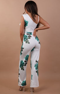 Green-Floral-Frill-Jumpsuit-Libby