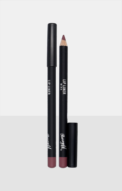 Minx Barry M Velvet Lip Liner