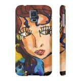 Music Magic Case Mate Slim Phone Cases