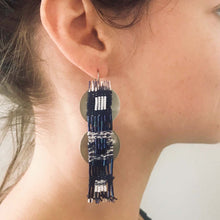 Load image into Gallery viewer, Melissa Earrings