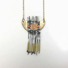 Load image into Gallery viewer, Claire Necklace