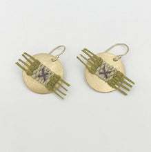 Load image into Gallery viewer, Julia Earrings
