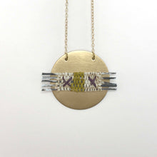 Load image into Gallery viewer, Laura Necklace