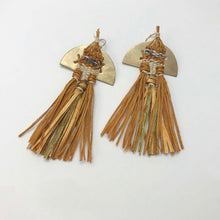 Load image into Gallery viewer, Lindsay Earrings