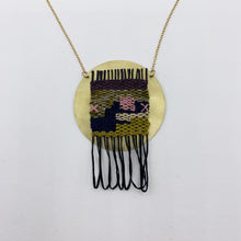 Load image into Gallery viewer, One-of-a-kind necklace