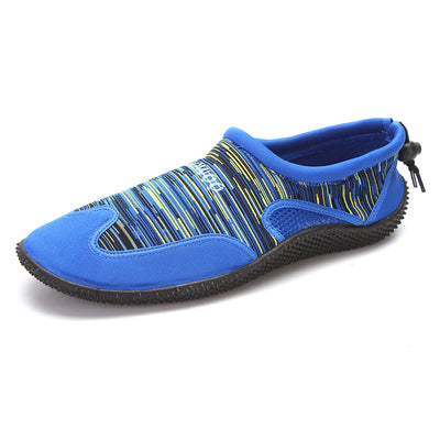 Unisex Water Shoes Quick Drying Barefoot Footwear Aqua Sock 2020 New