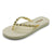 Women's Flip Flops Fashion Flat Ladies 2020 Beach Sandals