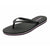 Women's Beach Flip Flops Flat Home Indoor Casual 2020 Sandals