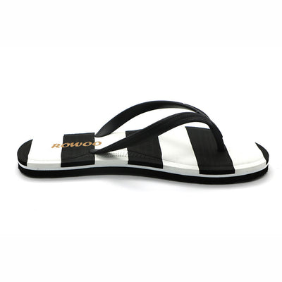 Women's Double Strip Flip Flops Beach Ladies 2020 Summer Sandals