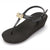 Women's Platform Wedge Sandal 2020 Fashion Ladies Flip Flops