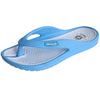 Women's Lightweight Flip-Flops 2020 New