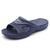 Men's Slide Sandals Non-slip Shower Shoes Indoor 2020 New Arrival