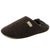 Men's & Women's Ultra Lightweight 2019 Winter Slippers House Warm