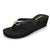 Women's Platform Wedge 2020 Summers Sandals Ladies Flip Flops