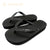 Men Boys Beach Flip Flops HM200399