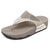 Women Wedge Flip Flops Dressy Sandals