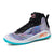 Men Basketball Shoes Camouflage