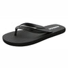 Men's & Women's Non-Slip Flip Flops Casual Summer Beach Sandals 2020 New