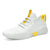 Men's Sneakers Breathable Casual Shoes 2020 New Arrival