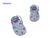 Baby toddler brands eva spongs Flip flops sandals RW20357